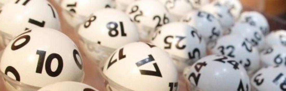 bingozahlen niedersachsen